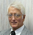 Dave Kuch